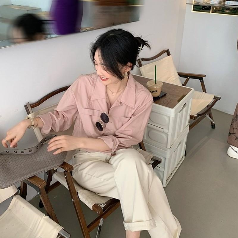 Ngam xem dan blogger chau A da len do ra sao trong mua Thu