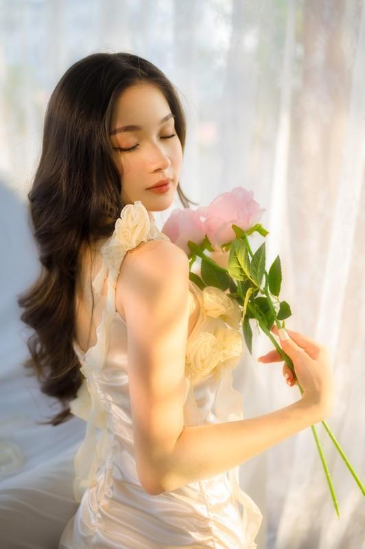 Lo dien tan sinh vien Hoc vien Bao chi va Tuyen truyen-Hinh-10