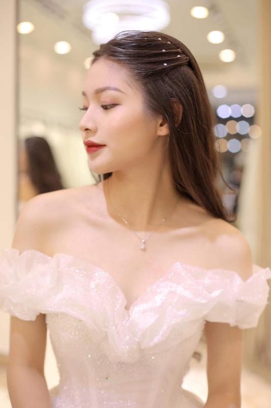 Lo dien tan sinh vien Hoc vien Bao chi va Tuyen truyen-Hinh-5
