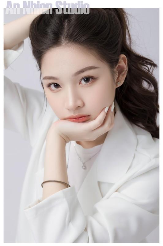 Lo dien tan sinh vien Hoc vien Bao chi va Tuyen truyen-Hinh-8