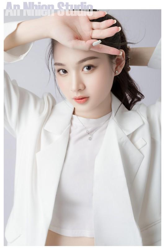 Lo dien tan sinh vien Hoc vien Bao chi va Tuyen truyen-Hinh-9