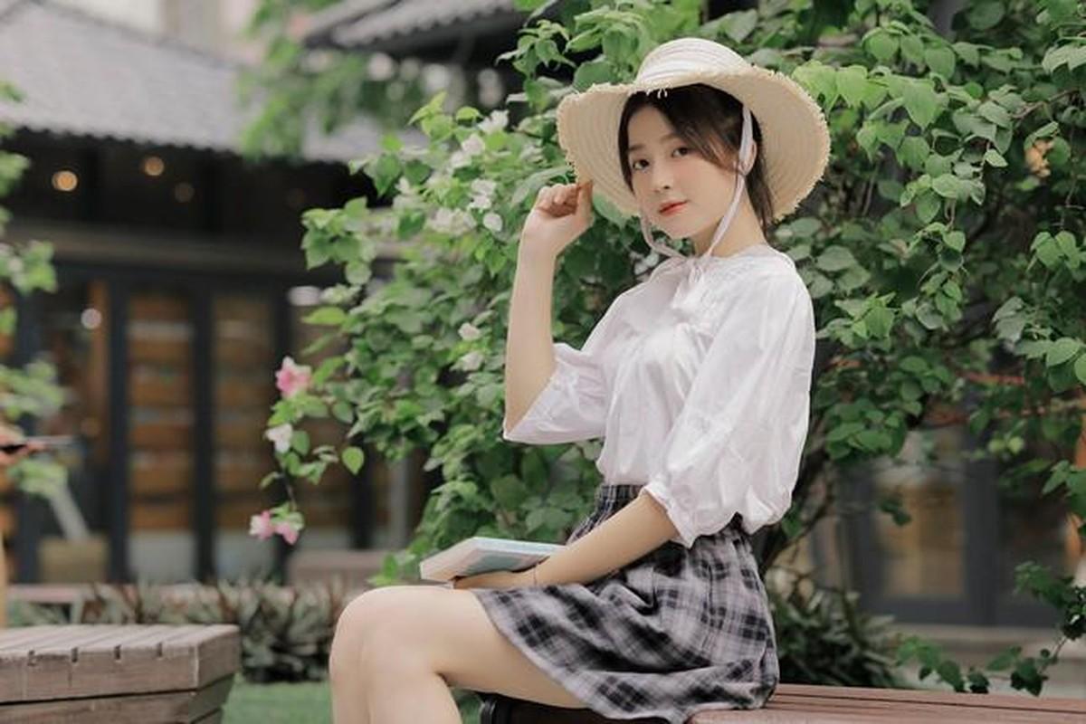 Nang tho Ha Thanh danh guc moi anh nhin boi net dang yeu-Hinh-6