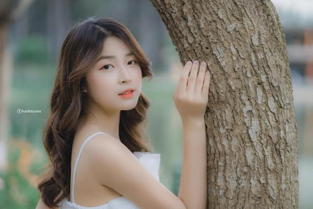Nang tho Ha Thanh danh guc moi anh nhin boi net dang yeu-Hinh-7