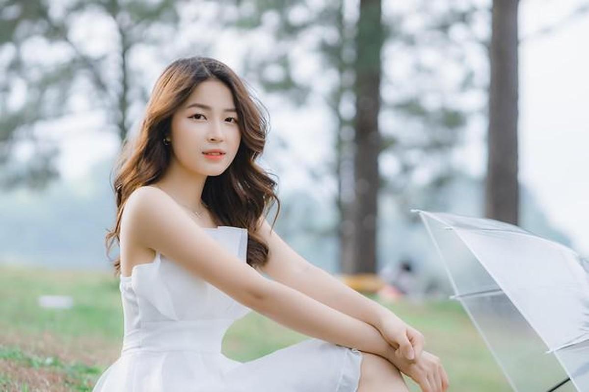 Nang tho Ha Thanh danh guc moi anh nhin boi net dang yeu-Hinh-8