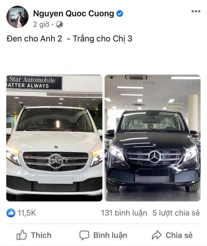 Choang ngop qua bac ty tang con cua dan sao Viet-Hinh-5
