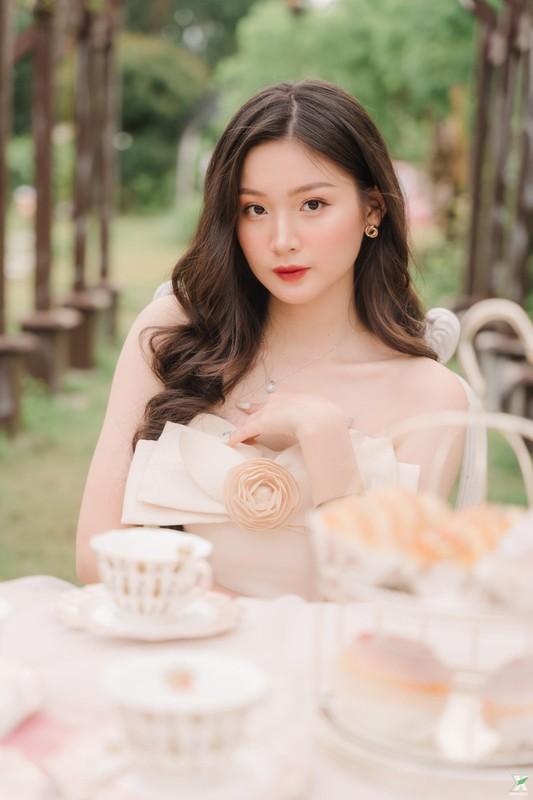 Lo dien tan sinh vien xinh dep cua Hoc vien Bao chi va Tuyen truyen-Hinh-3