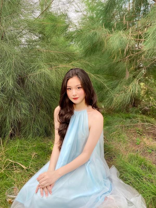 Lo dien tan sinh vien xinh dep cua Hoc vien Bao chi va Tuyen truyen-Hinh-8