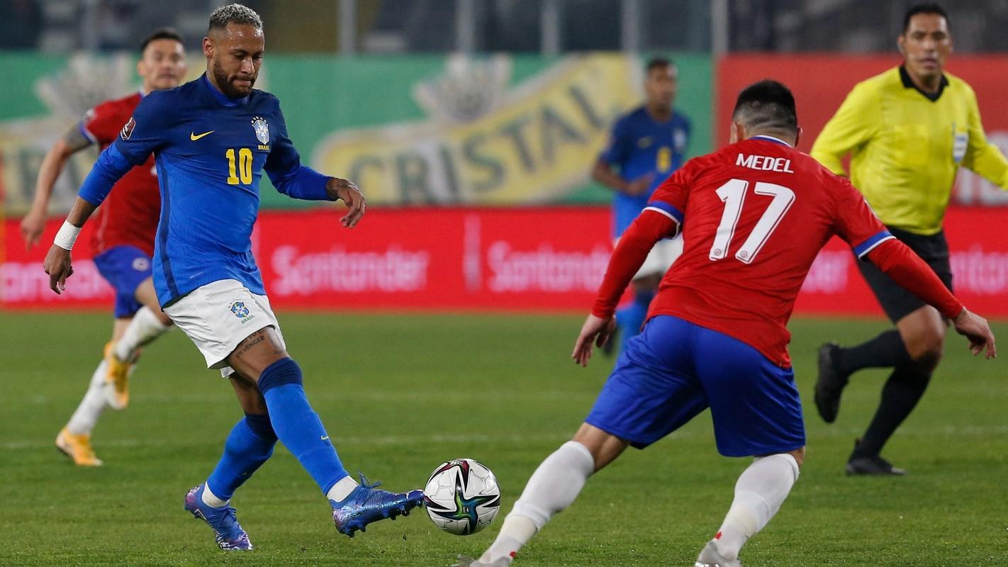Neymar khoe co bung sau khi bi che thua can-Hinh-4