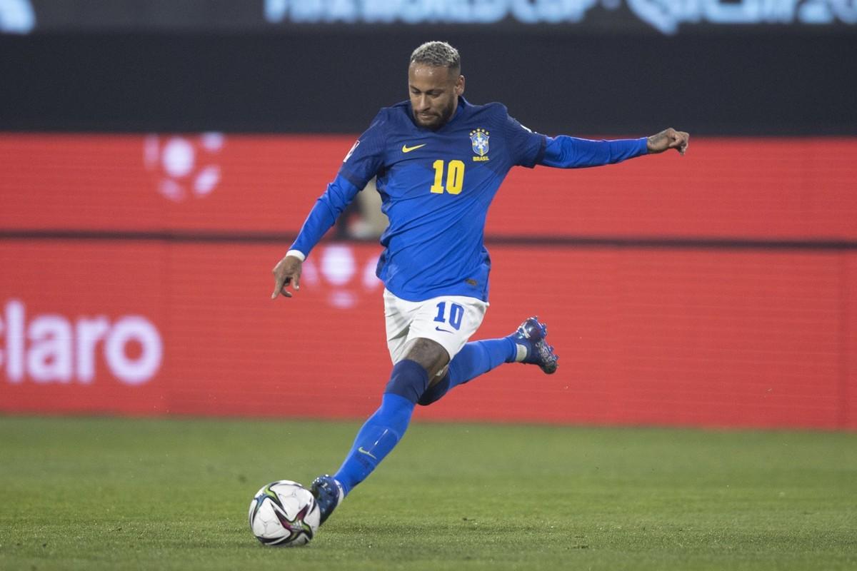 Neymar khoe co bung sau khi bi che thua can-Hinh-7
