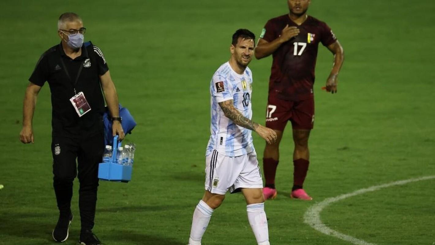 Neymar khoe co bung sau khi bi che thua can-Hinh-8
