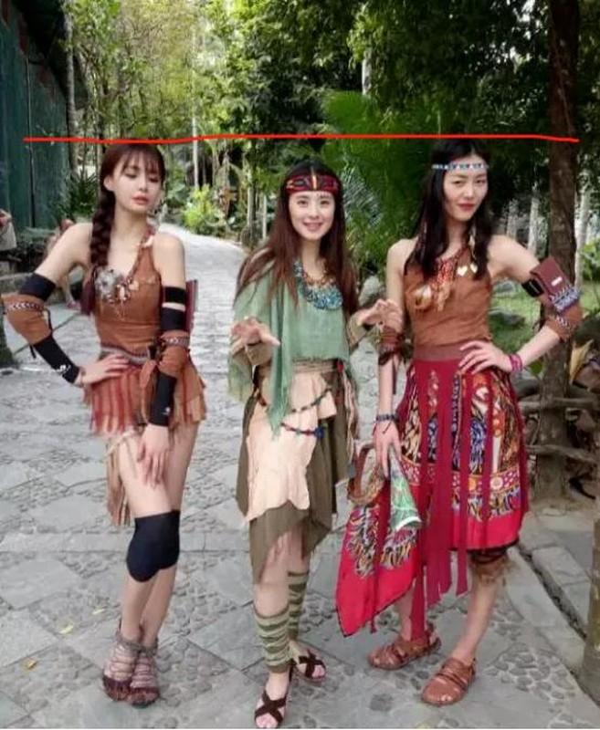 Trieu Le Dinh chinh anh meo san, Quan Hieu Dong co 6 ngon chan-Hinh-10