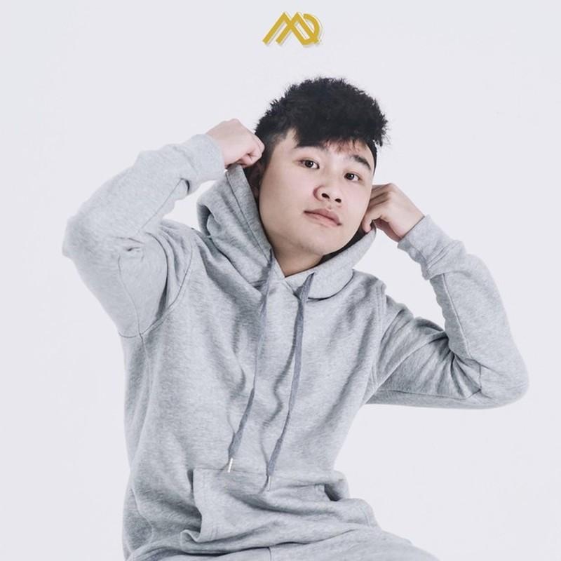 San pham am nhac nham day lui bao luc mang cua rapper Deus Tien Dat-Hinh-3