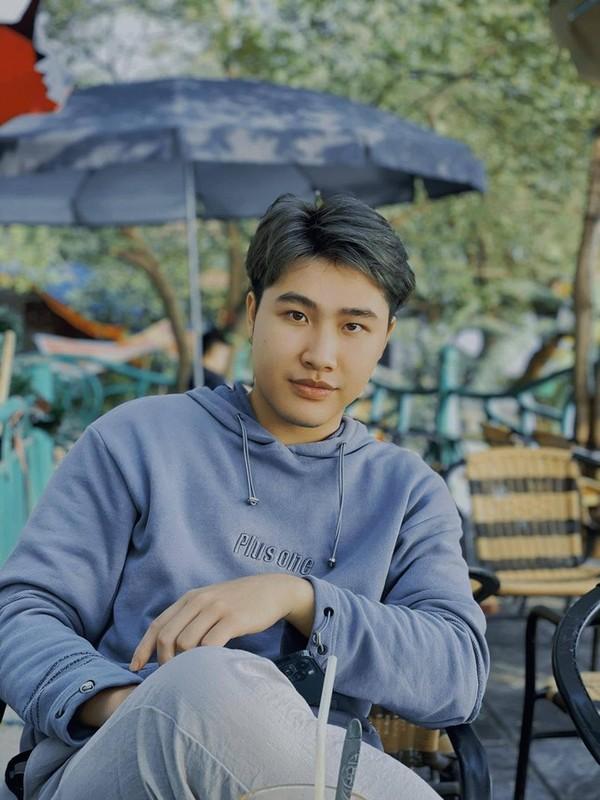 San pham am nhac nham day lui bao luc mang cua rapper Deus Tien Dat-Hinh-4