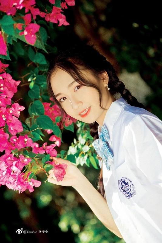Chang sinh vien buoc chan vao the gioi nhiep anh tu nam 16 tuoi-Hinh-6