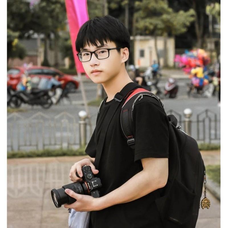 Chang sinh vien buoc chan vao the gioi nhiep anh tu nam 16 tuoi-Hinh-9