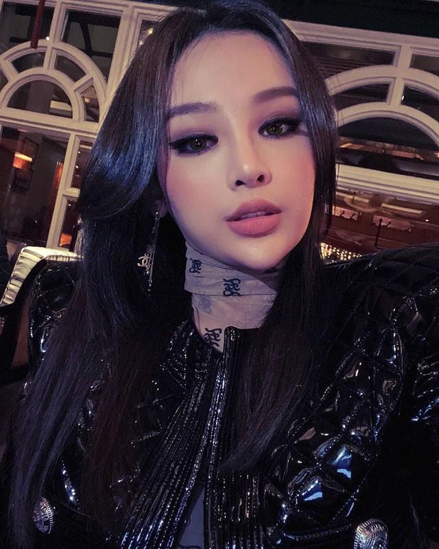 Cham nguong 30, cuoc song cua dan hot girl Viet ra sao?-Hinh-11