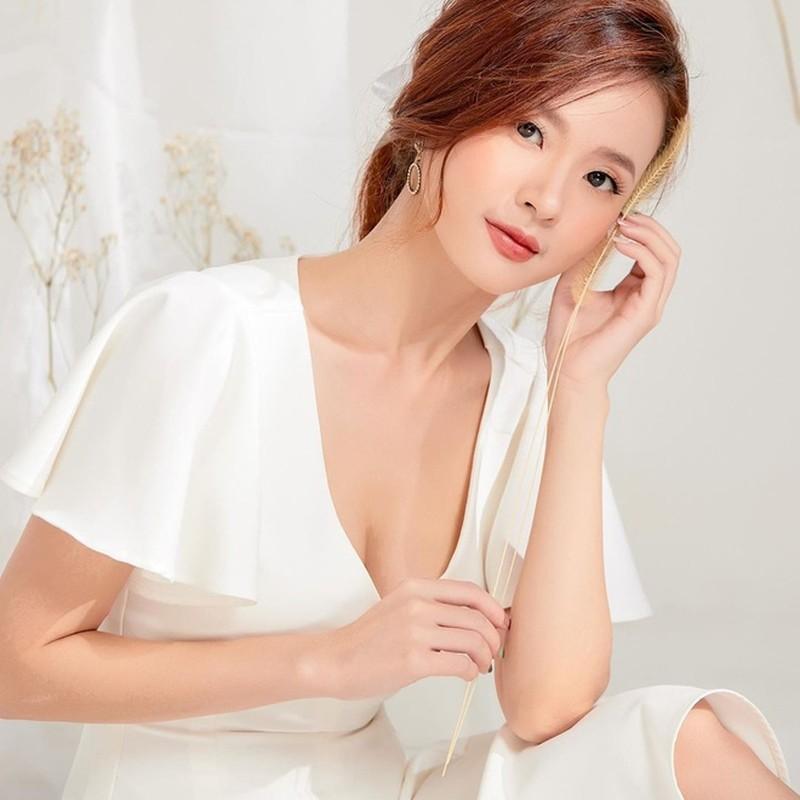 Cham nguong 30, cuoc song cua dan hot girl Viet ra sao?-Hinh-2