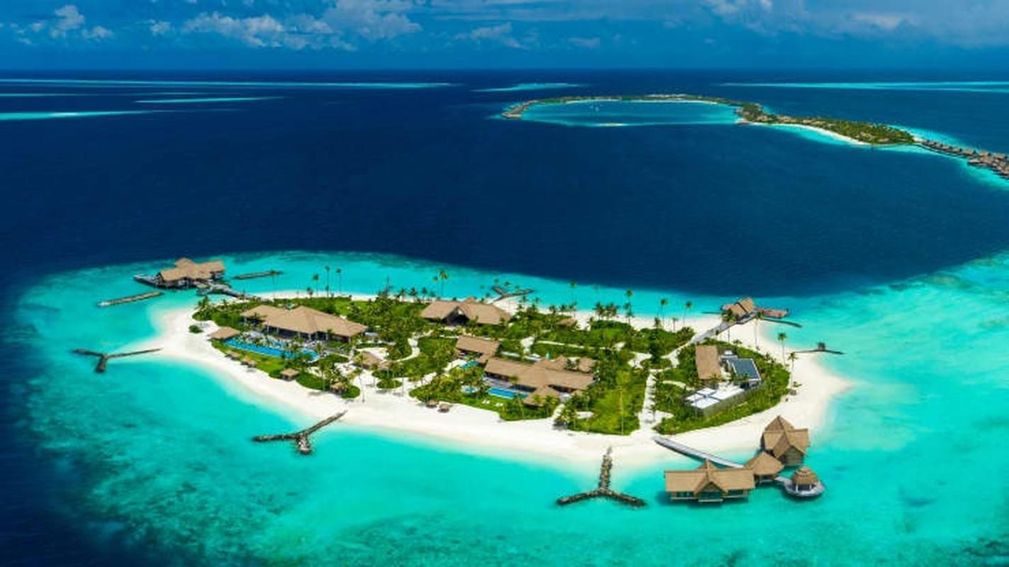 Du lich gian cach o Maldives - tu nha to chim den leu bong bong-Hinh-2