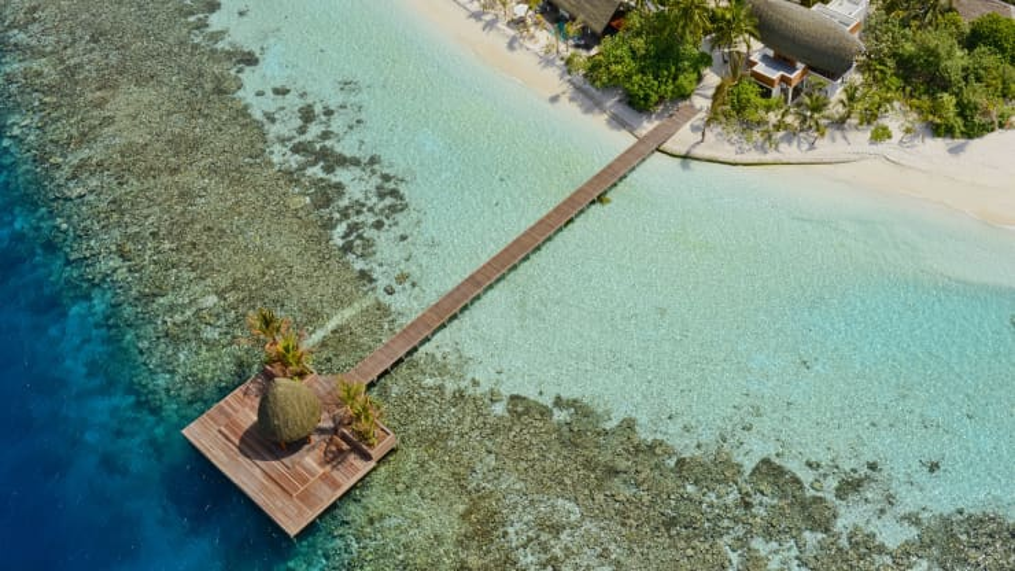Du lich gian cach o Maldives - tu nha to chim den leu bong bong-Hinh-5