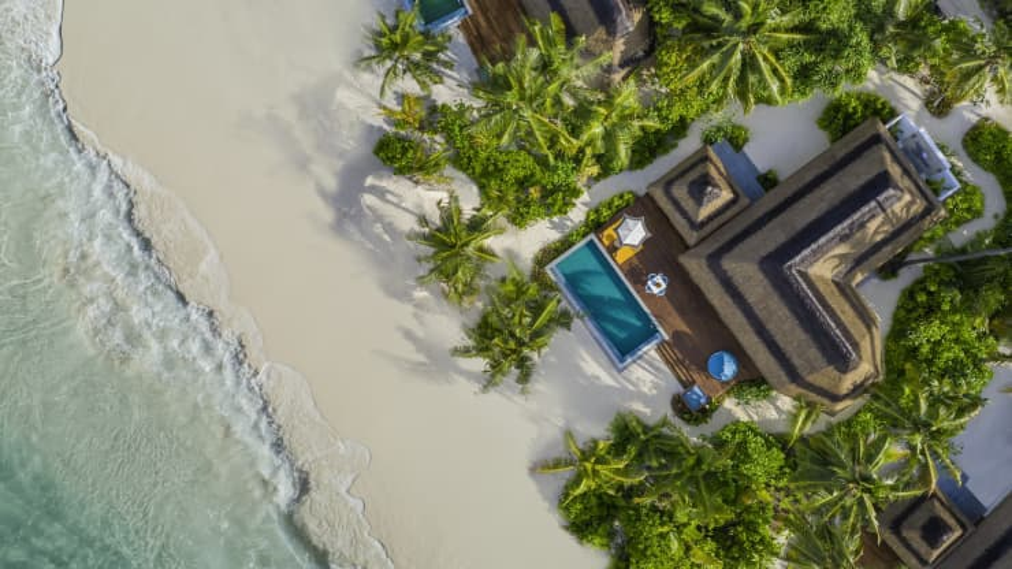 Du lich gian cach o Maldives - tu nha to chim den leu bong bong-Hinh-7