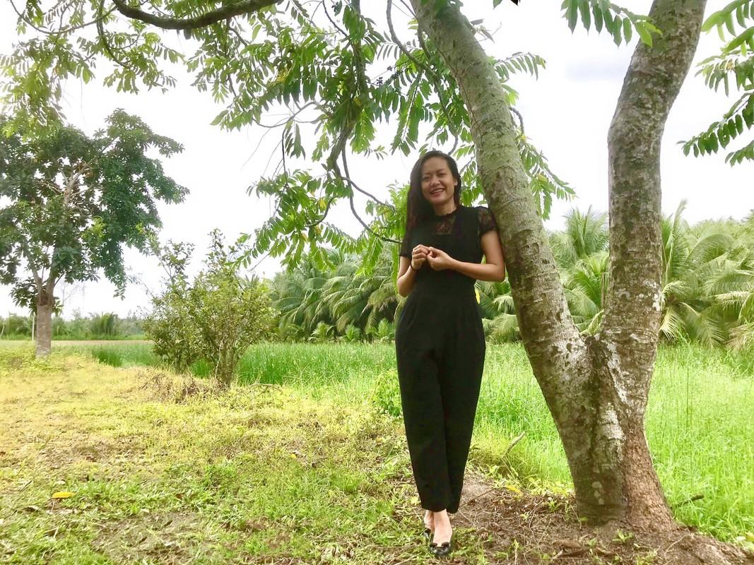 Sot anh gia dinh Ho Ngoc Ha hoi ngo vo chong Duong Khac Linh-Hinh-8
