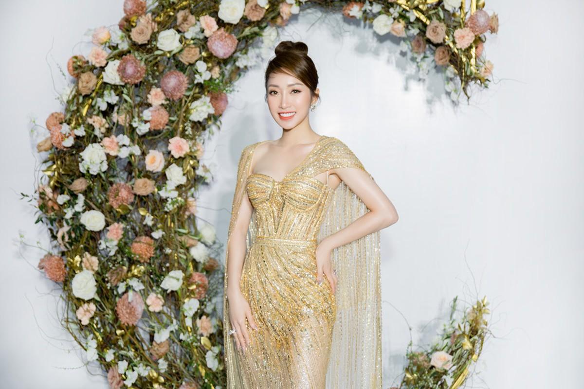 Chi Bao tinh tu ben ban gai xinh dep kem 16 tuoi-Hinh-2