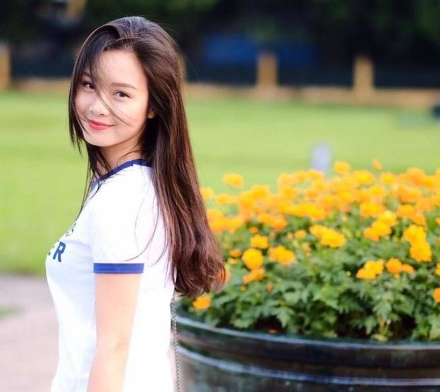 Nhan sac BTV Minh Hang VTV bi cat song vi mat qua tre-Hinh-4