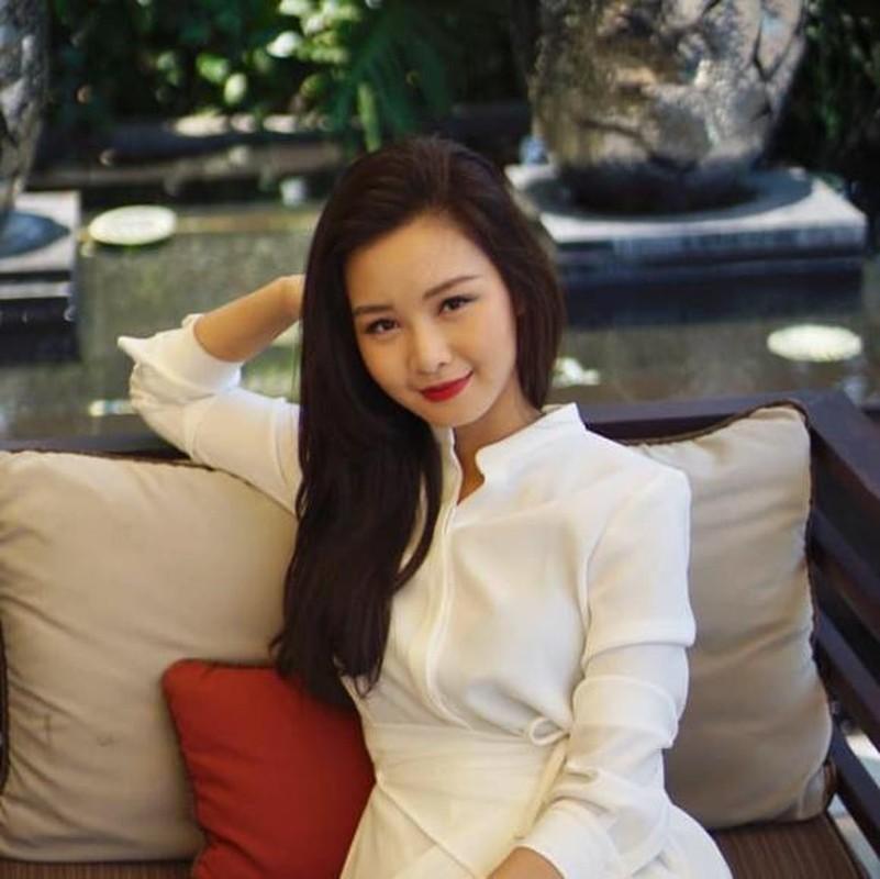 Nhan sac BTV Minh Hang VTV bi cat song vi mat qua tre-Hinh-6