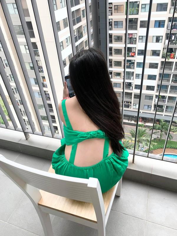 Dien vien Minh Tiep hanh phuc ben vo kem 13 tuoi va con gai-Hinh-7
