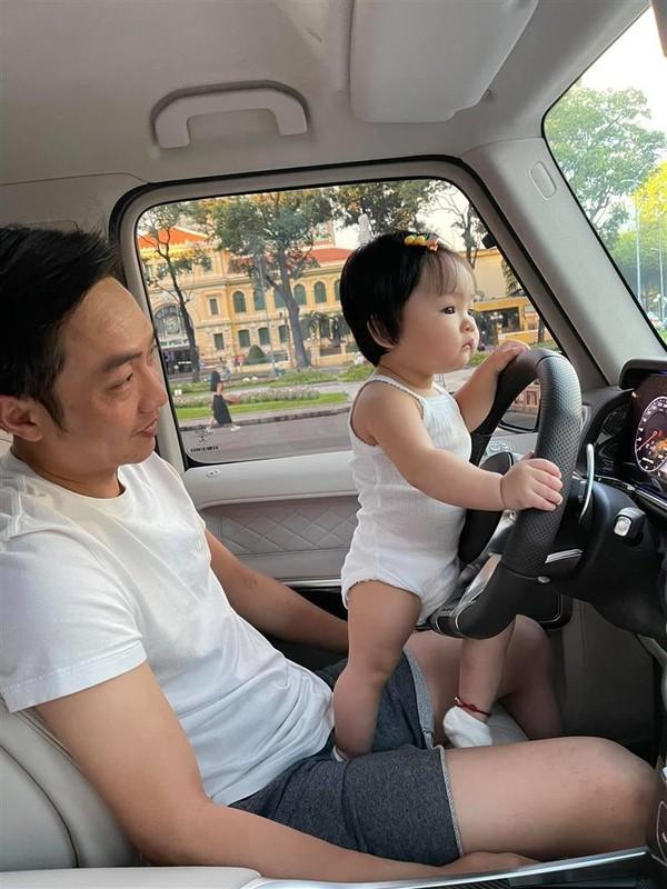 Cung xiu loat khoanh khac dang yeu cua bo con Cuong Do La-Hinh-12