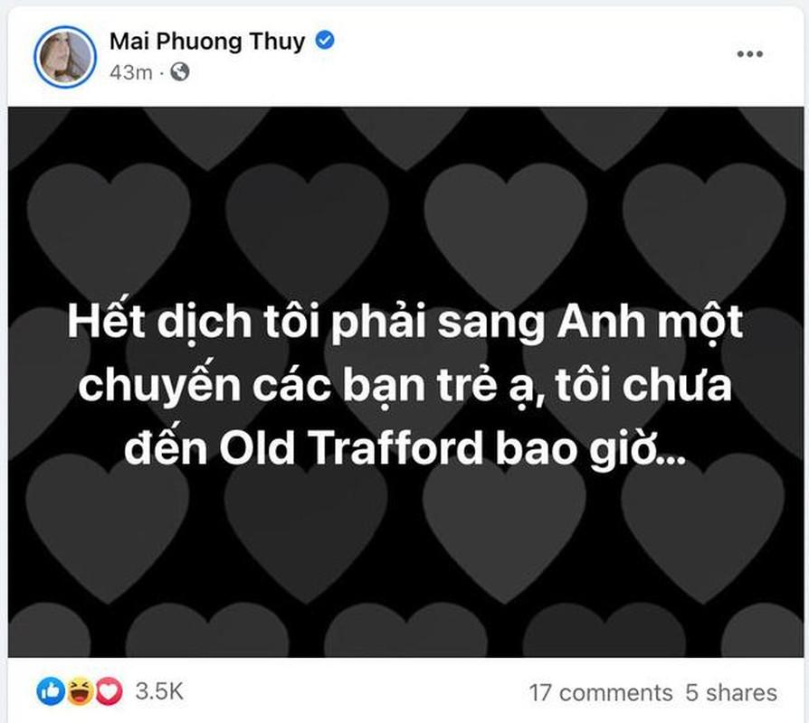 """Ronaldo tro lai MU, fan Viet: """"Di dau cung khong bang nha minh""""-Hinh-3"""