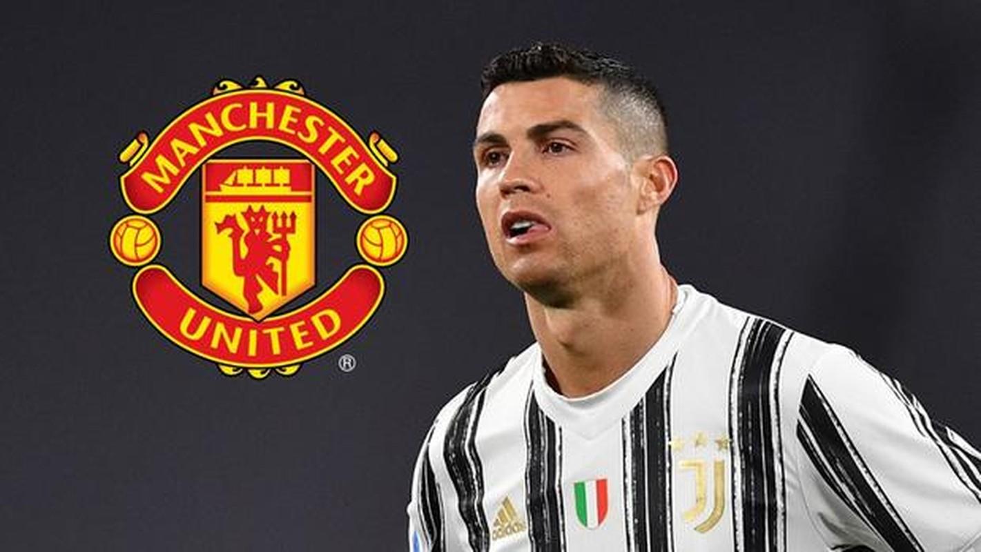 """Ronaldo tro lai MU, fan Viet: """"Di dau cung khong bang nha minh"""""""