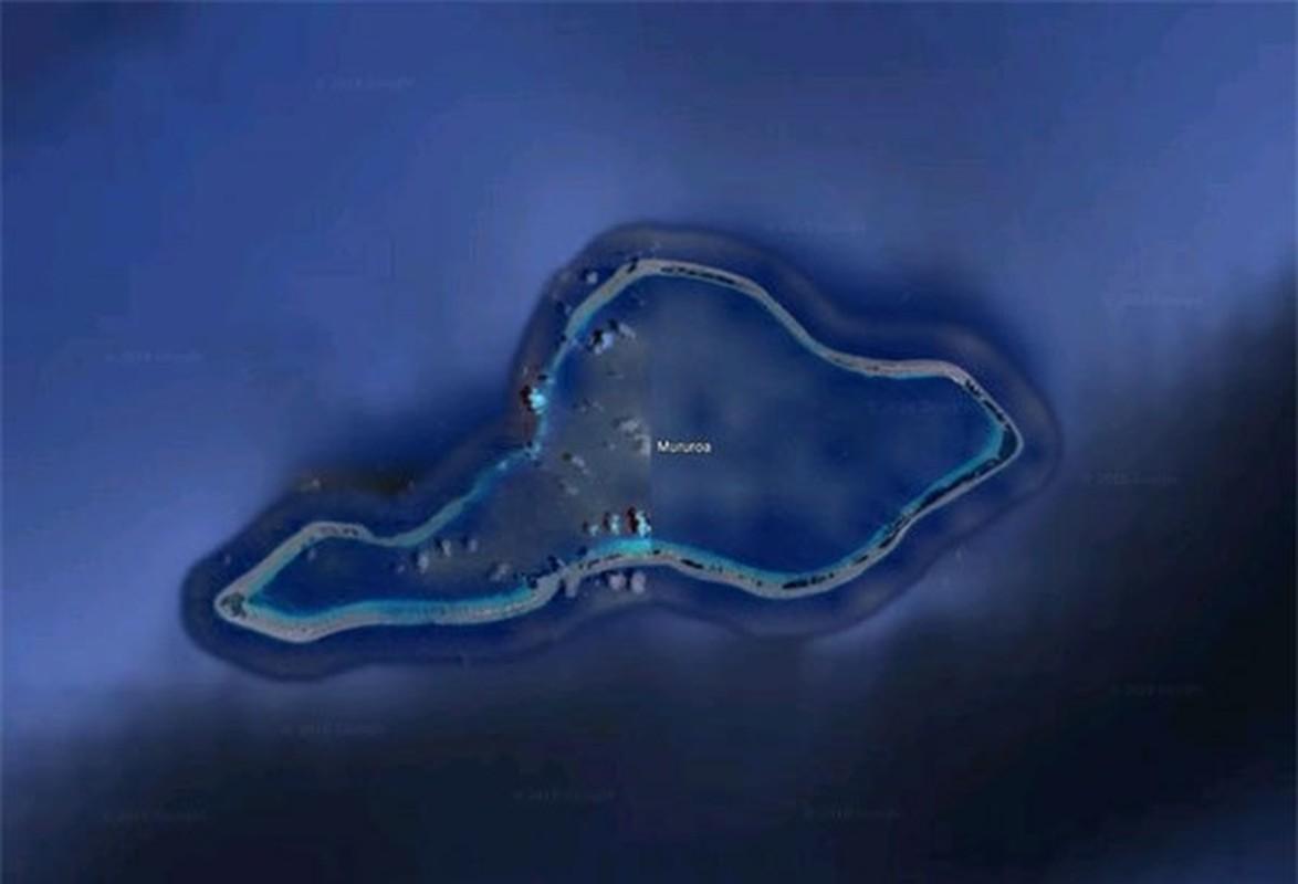 Bi mat dong troi sau 5 dia danh bi lam mo tren Google Maps-Hinh-5
