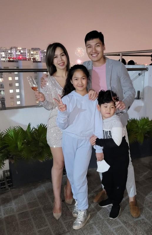 Con gai 12 tuoi, cao 1,55m giong dien vien Manh Truong nhu duc-Hinh-5