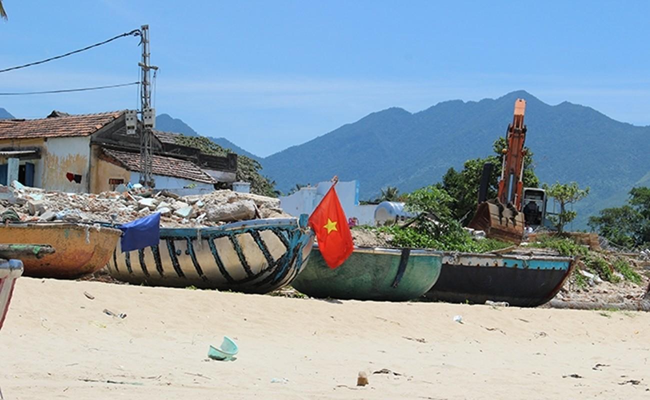 Can canh Lancaster Nam O Resort cua nha chong HH Thu Thao gay buc xuc-Hinh-3