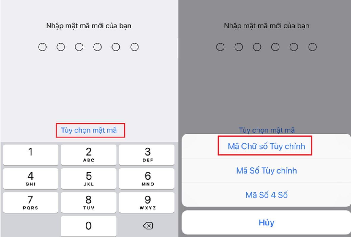Dung iPhone lau nhung it nguoi biet nhung tinh nang sieu tien loi-Hinh-13