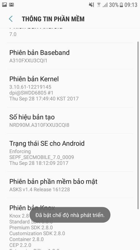 Meo cuc hay giup giam uc che khi dung dien thoai Android cu-Hinh-6