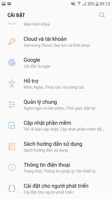 Meo cuc hay giup giam uc che khi dung dien thoai Android cu-Hinh-7
