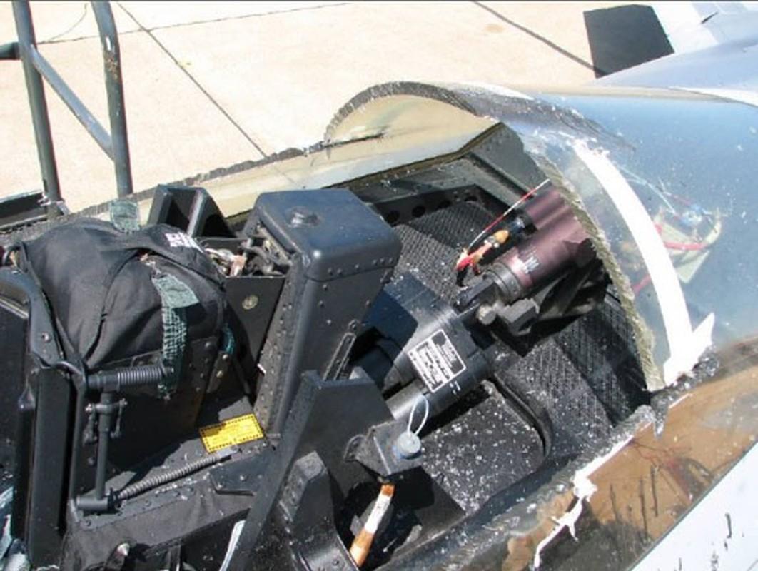 Phi cong F-22 My mac ket 5 gio trong buong lai sau tai nan-Hinh-2