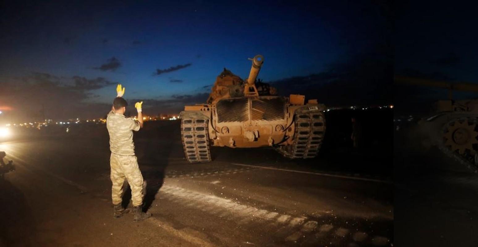Canh tuong khoc liet khi biet kich Tho Nhi Ky tan cong nguoi Kurd-Hinh-10