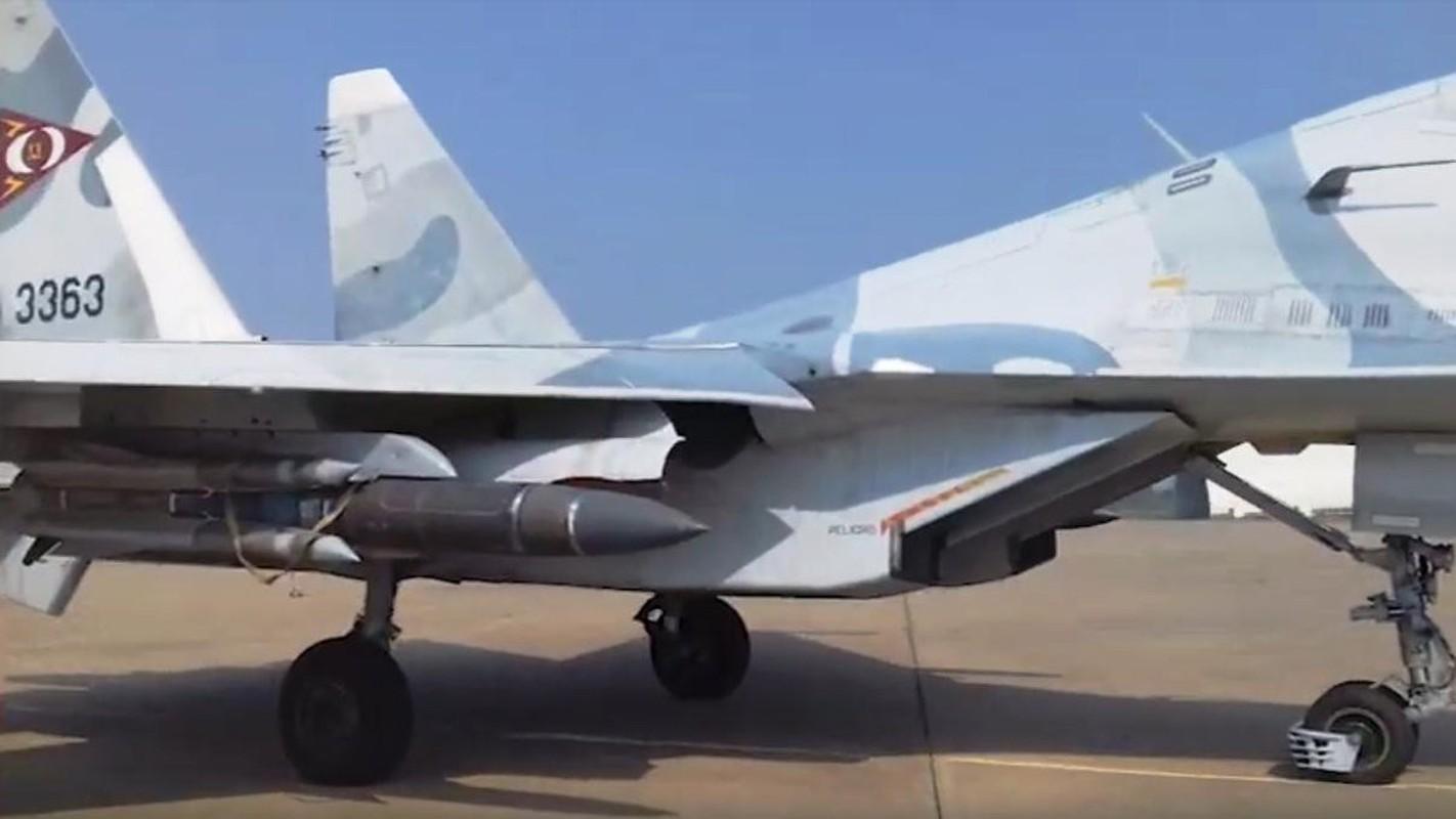 Vu khi moi cua Ukraine vuot mat ten lua Kh-31 khien Nga lo so-Hinh-12