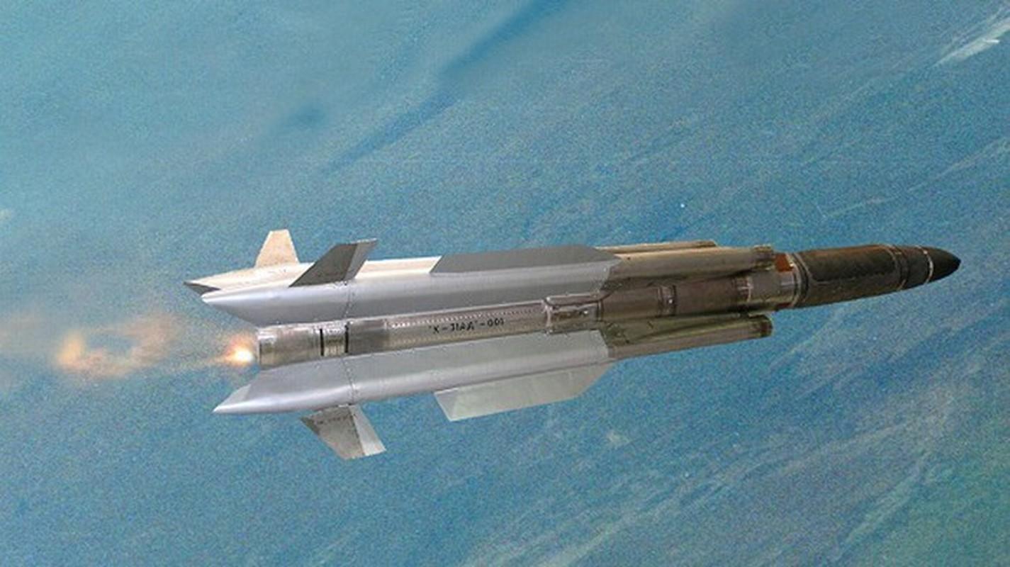 Vu khi moi cua Ukraine vuot mat ten lua Kh-31 khien Nga lo so-Hinh-14