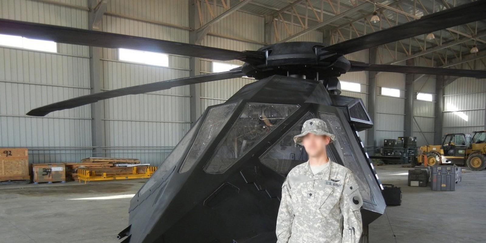 Radar S-400 vo dung khi truc thang My xam nhap diet trum khung bo Baghdadi?-Hinh-11