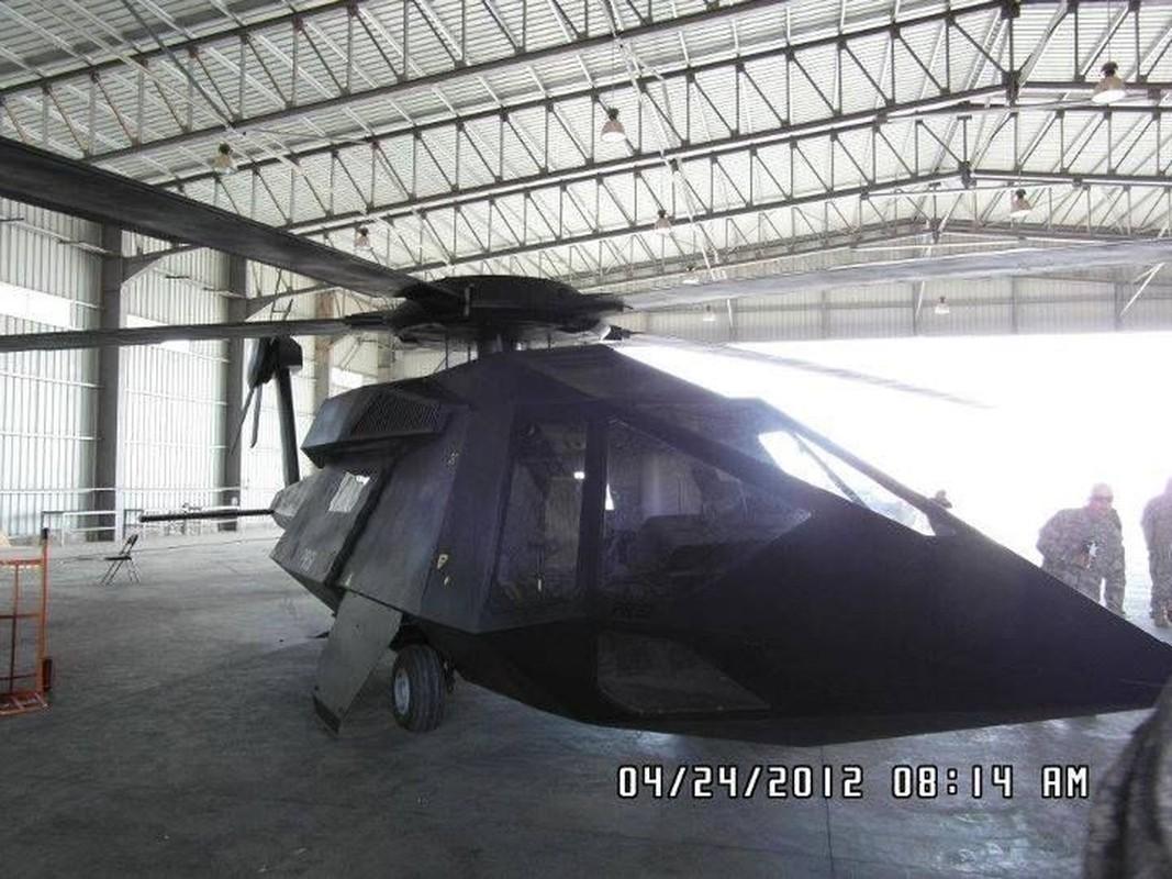 Radar S-400 vo dung khi truc thang My xam nhap diet trum khung bo Baghdadi?-Hinh-14
