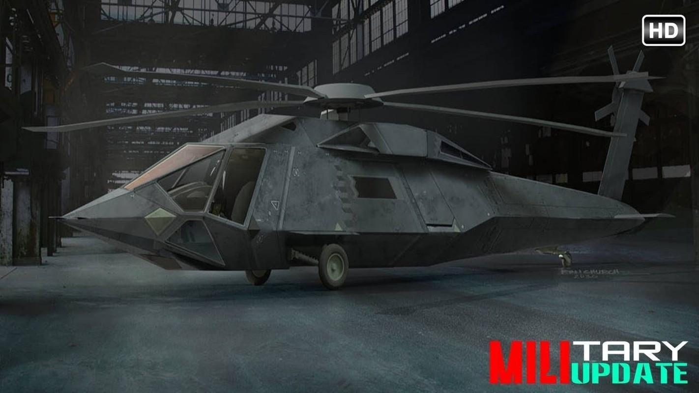 Radar S-400 vo dung khi truc thang My xam nhap diet trum khung bo Baghdadi?-Hinh-15