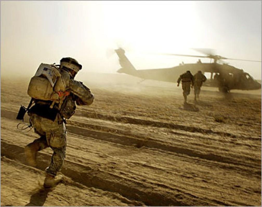 Radar S-400 vo dung khi truc thang My xam nhap diet trum khung bo Baghdadi?-Hinh-2