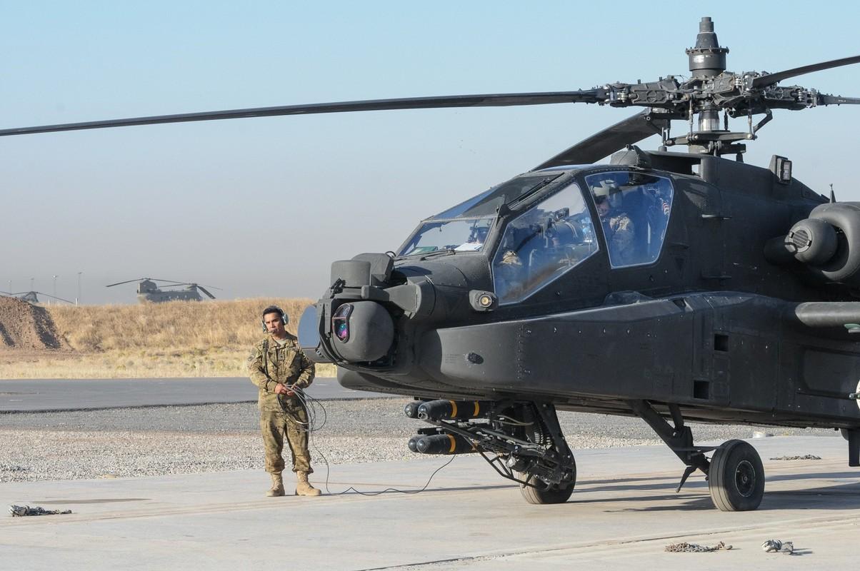 Radar S-400 vo dung khi truc thang My xam nhap diet trum khung bo Baghdadi?-Hinh-5