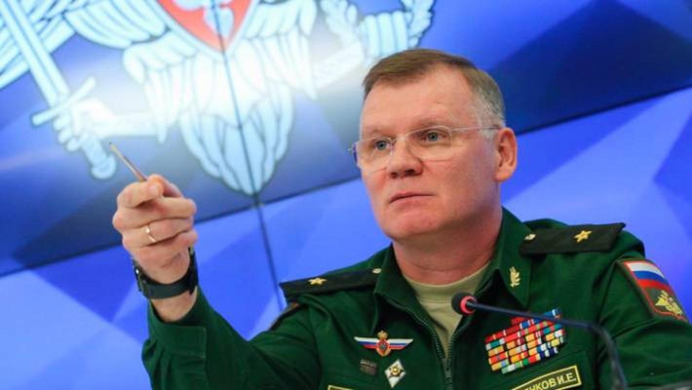 Radar S-400 vo dung khi truc thang My xam nhap diet trum khung bo Baghdadi?-Hinh-6