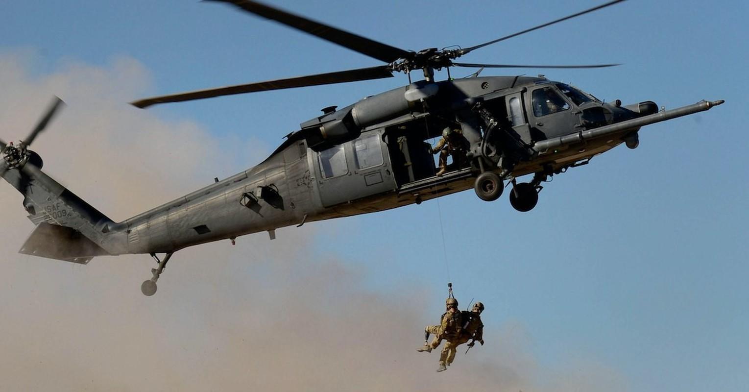 Radar S-400 vo dung khi truc thang My xam nhap diet trum khung bo Baghdadi?-Hinh-7