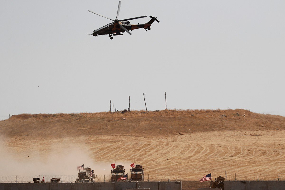 Radar S-400 vo dung khi truc thang My xam nhap diet trum khung bo Baghdadi?-Hinh-9